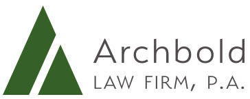 Archbold Law Firm, P.A.