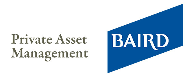 Baird Private Asset Management