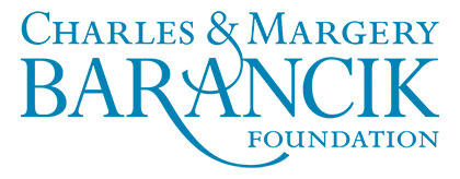 Charles and Margery Barancik Foundation