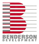 Benderson Development
