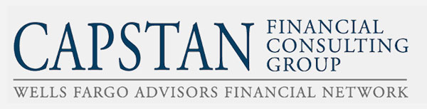 Capstan Financial Consulting Group