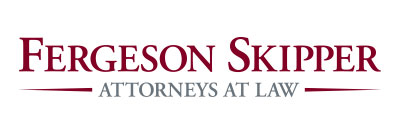Fergeson Skipper Shaw Keyser Baron and Tirabassi Attorneys at Law