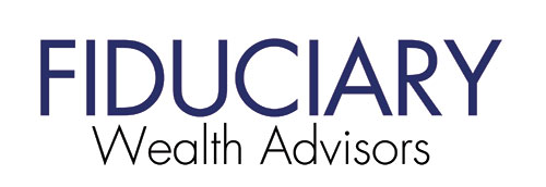Fiduciary Wealth Advisors
