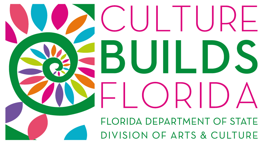 Florida Arts and Culture