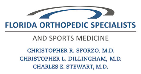 Florida Orthopedic Specialists