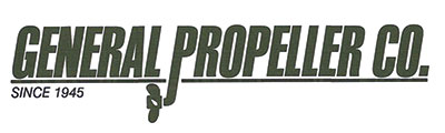 General Propeller Co., Inc.