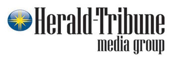 Herald Tribune
