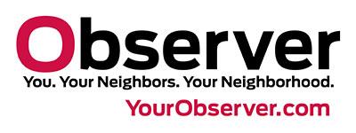 The Observer Group Inc company