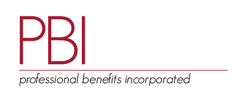 Professional Benefits Incorporated