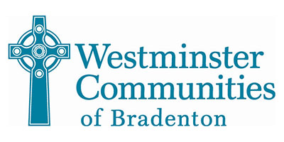 Westminster Communities of Bradenton