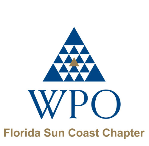 WPO Florida Suncoast Chapter